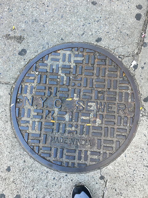 sewer-pic