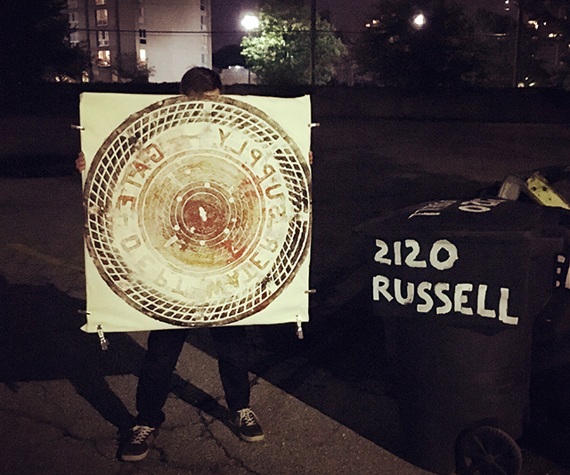 print2-russell
