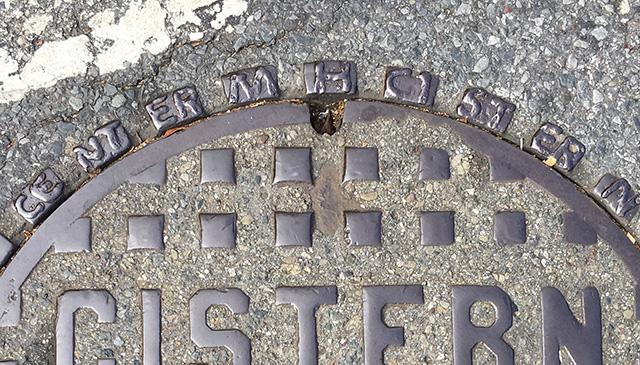 cistern-close