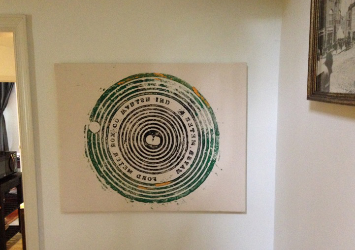 canvas-circles