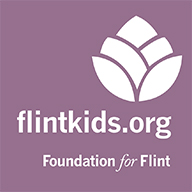 flintkids.org: Foundation for Flint
